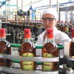Industria Licorrera de Caldas-ILC