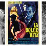 Con un catálogo de más de 100 películas-Cinema Paraiso