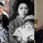 La japonesa Tanaka Kane, reconocida por el récord mundial Guinness como la persona viva más anciana del mundo, cumplió 118 años