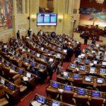 Plenaria-del-senado-de-la-República