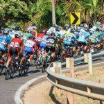 Campeonatos Nacionales de ruta