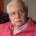 RUBEN DARIO MEJIA SANCHEZ 2019-12-30C