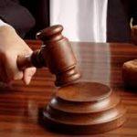 martillo justicia (1)