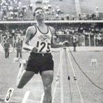Álvaro Mejía Florez falleció a los 80 años.