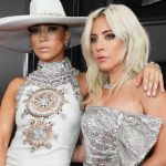Lady Gaga, Jennifer Lopez