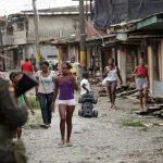 Buenaventura sigue sufriendo de una violencia estructural