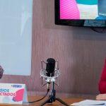 Karen Abudinen,Ministra de Tecnologías de la Información y Comunicaciones