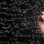 Enseñanza matemática ante la crisis del COVID-19