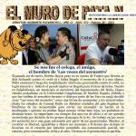 EDICIÓN 572 de EL MURO 28022021