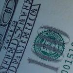 Bonos colombianos denominados en dólares