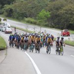 Vuelta a Colombia UCI 2.2 2021
