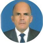 Jairo Franco Salas