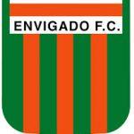 Envigado fútbol Club