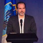 Presidente del BID agradece a Duque su liderazgo ante crisis migratoria venezolana