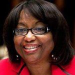 Carissa Etienne,directora de la Organización Panamericana de la Salud