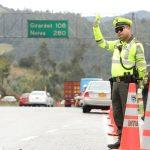 'Plan candado' en Bogotá y las restricciones en Cundinamarca