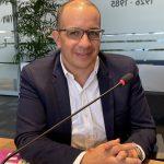 Jorge Andrés Carrillo, exviceministro de aguas, es el nuevo gerente de EPM