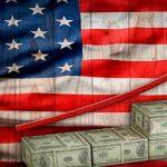 La inflación de EEUU se dispara hasta el 2,6% en marzo, su máximo desde agosto de 2018