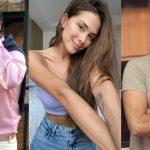 producciones-colombianas-para-netflix-2021-908222
