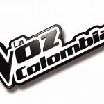 Voz Colombia