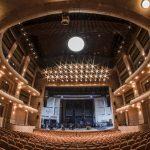 Teatro Mayor 01 © Juan Diego Castillo (1)
