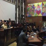 Asamblea Departamental de Antioquia