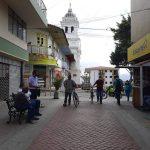 Neira municipio del norte de Caldas. Foto Cortesía