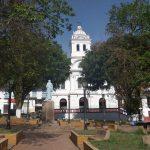 Parque de Neira2