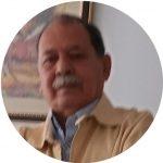 Jorge Giraldo Acevedo 05042021