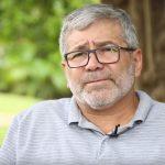 Tulio Gilberto Astudillo, Exmiembro de la guerrilla del Ejército de Liberación Nacional (ELN)