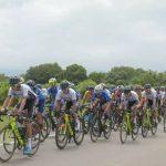 Vuelta al Tolima 2020-Suministrada Indeportes-Vuelta al Tolima