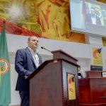 Carlos Maya alcalde de Pereira