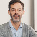 Julián Guerrero, viceministro de Turismo