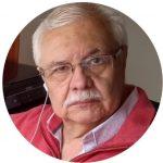 Rubén Darío Mejía Sánchez