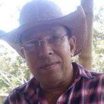 José Alonso Valencia asesinado en Tulua