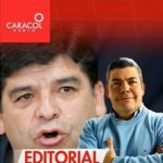 EDITORIAL GUSTAVO GÓMEZ-LA MALA EDUCACION