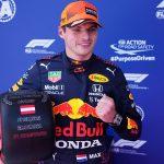 Verstappen logra su tercera pole de la temporada - Reporte Clasificación - GP de Estiria Foto: Red Bull Content Pool