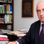 Leonardo Villar,Gerente Banco de la República,