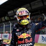 Verstappen supera al sensacional Norris y se lleva la pole del GP de Austria