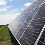 El Quindío será el primer departamento del país que tendrá cobertura total de energía eléctrica