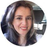 Lorena Rubiano Fajardo 2021