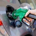 Dispensador-de-Gasolina