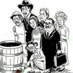 Recuerdos de Chespirito