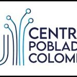 Centros Poblados