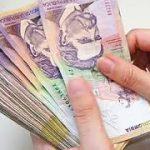 Billetes de 50 pesos colombianos