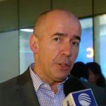 Juan Esteban Orrego, director de Fenalco