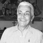 Marcos Efraín Montalvo
