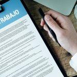 Contrato de trabajo en Colombia