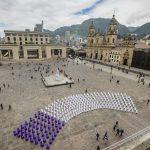 Se firma pacto para promover la participación política de las mujeres en Colombia