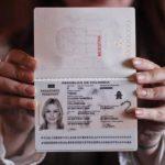 Visas a Colombianos para Estados Unidos